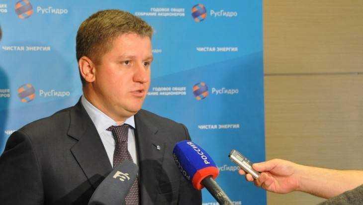 Задержан орденоносец, выписавший себе 353 миллиона рублей премии