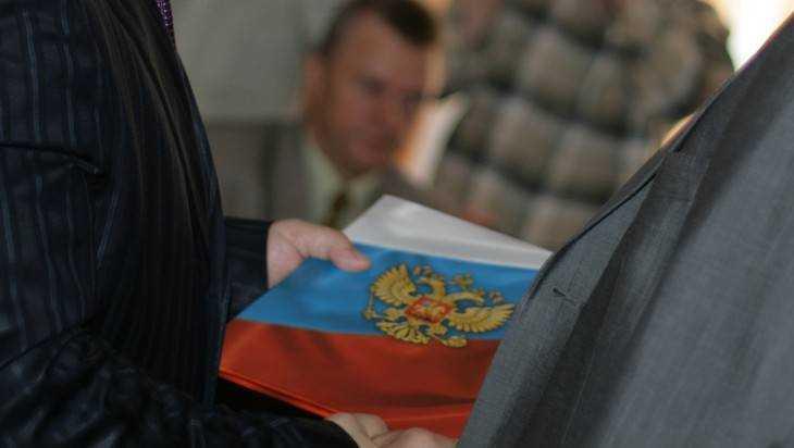 Суд отобрал у брянских депутатов по 30 тысяч
