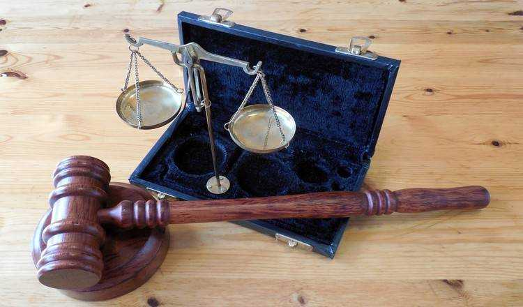 Владимир Путин назначил брянских судей