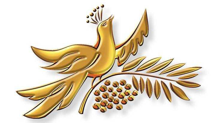 Брянских деловых женщин пригласили поймать «Золотую птицу»