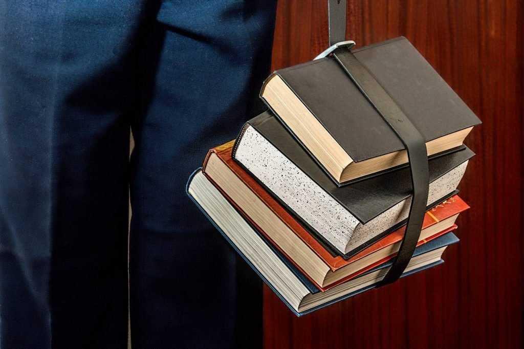 Пересдавать ЕГЭ будут более 150 брянских выпускников