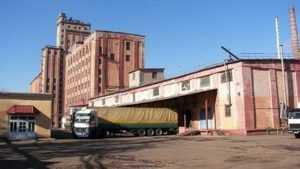В Брянске начали судить бывшего руководителя «Линии»