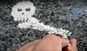 Злостных наркоманов будут сажать в тюрьму