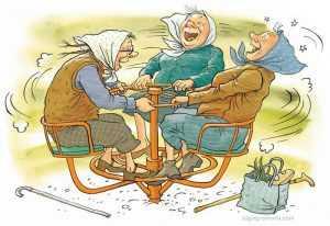 Брянским пенсионерам вернули деньги за проданные медприборы