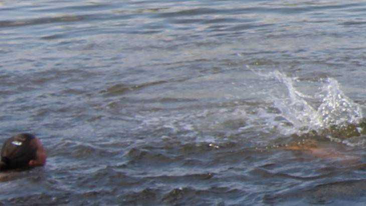 В тульском водоеме утонули пять человек, в том числе трое детей