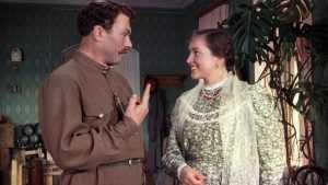 «Кубанские казаки»: издевательство в советском кино
