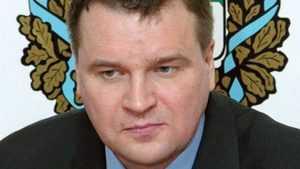 Разыскиваемый приятель бывшего брянского губернатора осел в Болгарии