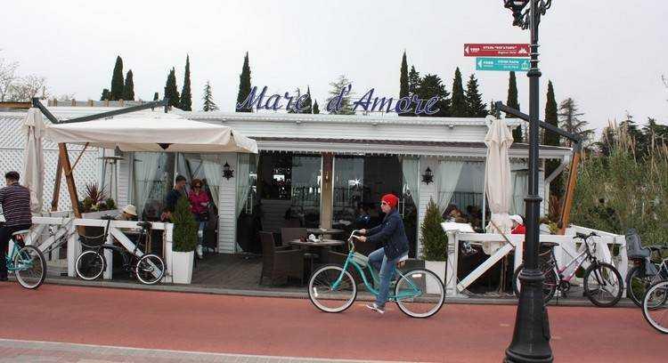 Полиция вернула школьнице украденный брянцем велосипед