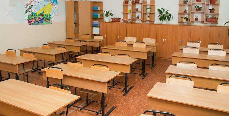 Для школьников из брянского посёлка Чайковичи откроют 10 класс