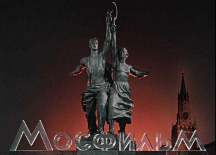 В Брянске закроют движение из-за съёмок фильма о студентах