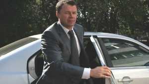 Брянский депутат Игорь Алехин признался, чем его можно соблазнить