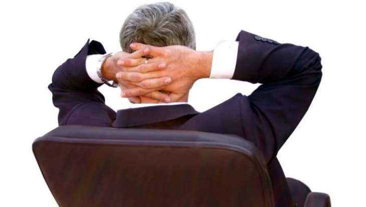Наказан брянский газовик, взявший на работу экс-чиновника