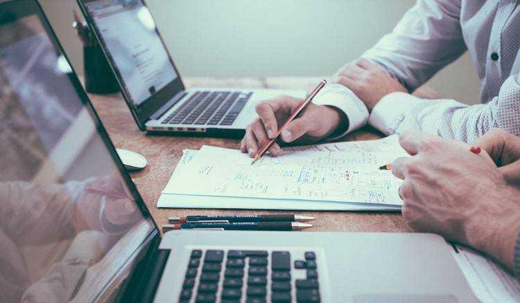 Брянским предпринимателям могут урезать финансовые гарантии
