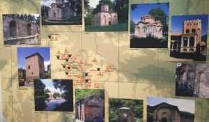 Клинцовский мэр восстановил дружбу с болгарским побратимом