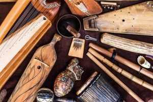 «Брянский мамонт» призвал любителей музыки готовить палатки