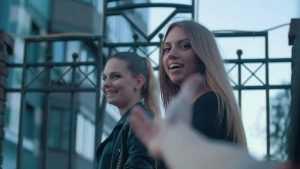 За день клип брянских музыкантов о футболистах набрал 200000 просмотров