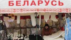 Белорусские предприниматели подались в «брянский рай»