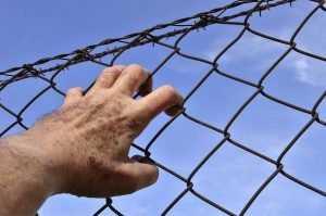 Брянские узники пожаловались на жизнь в следственном изоляторе