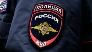 Комиссия МВД оценила работу брянской полиции
