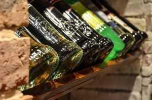 Торговую сеть «Лента» обвинили в винной дискриминации
