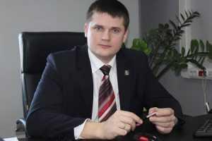 Брянский филиал Россельхозбанка увеличил финансирование малого бизнеса