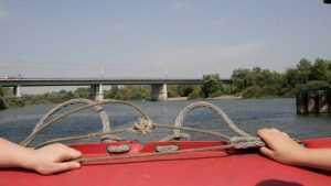 Утонувший в Брянске на Мутном озере мужчина был пьяным