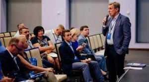 Глава брянского отделения «Опоры России» Виктор Гринкевич предложил опыт Волгограда