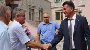 Молодым врачам власти Брянска дадут жилье