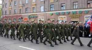 Брянские призывники стали скрывать заболевания, чтобы попасть в армию