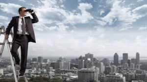 Предприятия Брянской области в полтора раза чаще подключают телематические сервисы