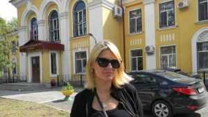 Суд над брянской автомобилисткой Сиваковой решит загадки экспертиз