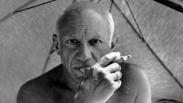 Пикассо рекордно пополнил казну брянского зала, восхитил и разочаровал