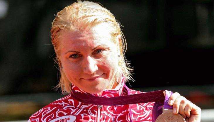 Дочь брянского чемпиона не пустят на Олимпиаду в Рио