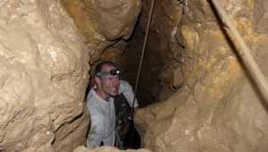 Ученые докопались до брянских неандертальцев