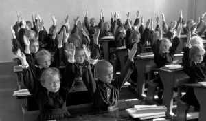 Брянские чиновники незаконно закрыли школу