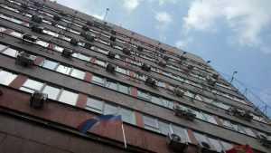 В поисках денег власти Брянска выставили на продажу 6 помещений