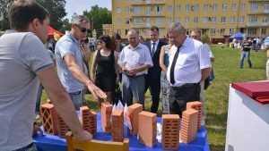 Брянцы пренебрегли конкурсом производителей лучших товаров России