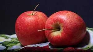 Яблочный спас в Брянске отпразднуют 15-метровым пирогом