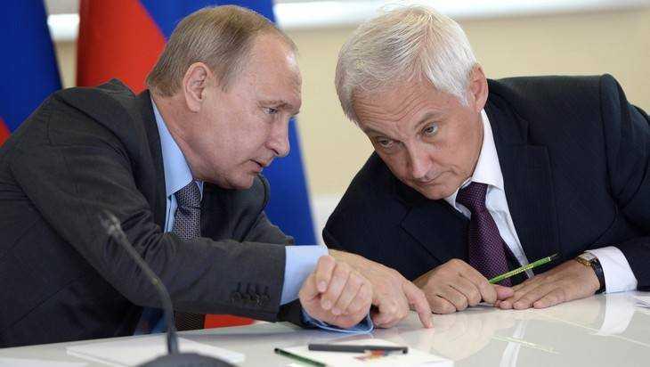 Президент Путин приказал проверить цены на лекарства