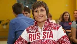Брянской дзюдоистке разрешили участвовать в Олимпиаде-2016