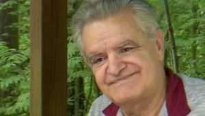 Брянский глава выразил соболезнования родным писателя Фазиля Искандера