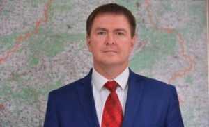 Жилищную инспекцию Брянской области возглавил Сергей Хроменков