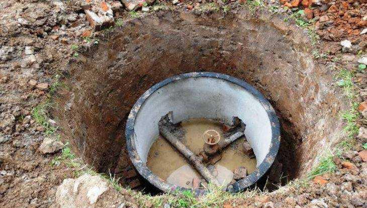 Брянский водоканал незаконно лишил воды жильцов шести домов