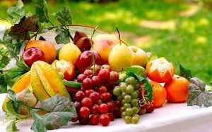Брянщина закрыла путь в Россию запрещённым овощам и фруктам