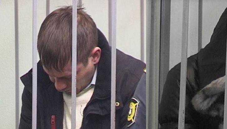 Брянского последователя детоубийцы Кулагина посадили на 11 лет