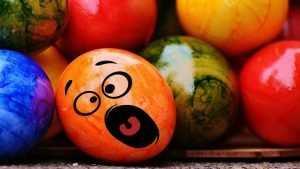 Брянские яйца подешевели на 26 процентов