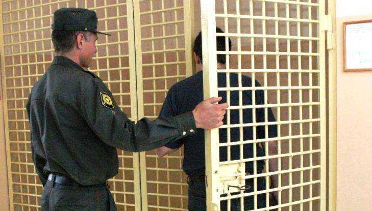 В Брянске задержали  десятерых участников наркобригады