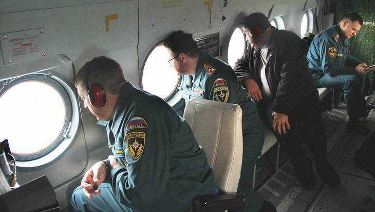 В Брянске построят вертолетную площадку для бизнес-авиации