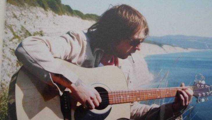 Убийц брянского музыканта Александра Чижикова арестуют