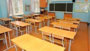 Прокуратура не позволила чиновникам закрыть брянскую школу
